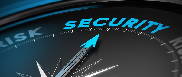 Security Specifier Blog List Image for Global State of Information Security