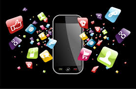 Security Specifier Blog List Image for Apps Designed to Make Your Smartphone Safer