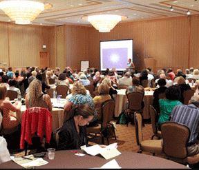 Symposium Content Image