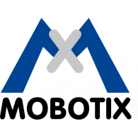 Mobotix Cyber Protection Guide Image