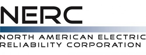 NERC CIP (Critical Infrastructure Protection) Image