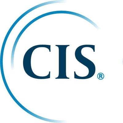 CIS Controls Image