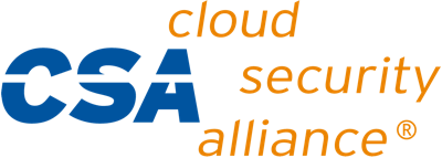 Guidance for Critical Areas of Focus in Cloud Computing Image