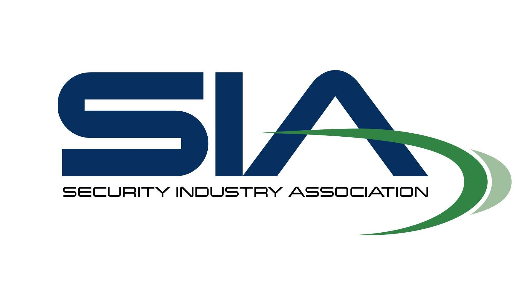 Security Industry Association Image