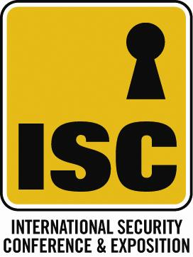 ISC Shows Image