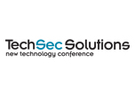 TechSec Solutions Image