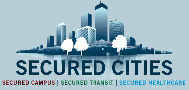 Secured Cities Image