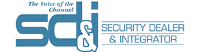 Security Dealer & Integrator Image
