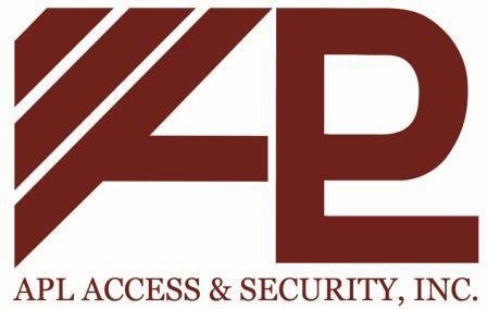Paraná Estratégia forex: Security Apl Trading System