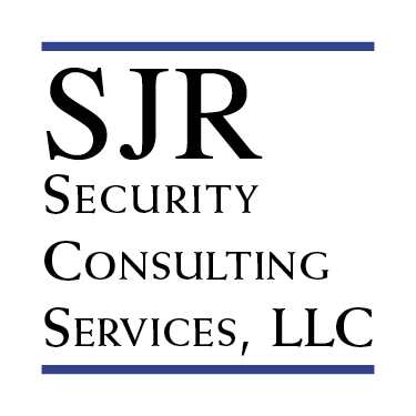 SJR Security Consulting Services, LLC Company Logo