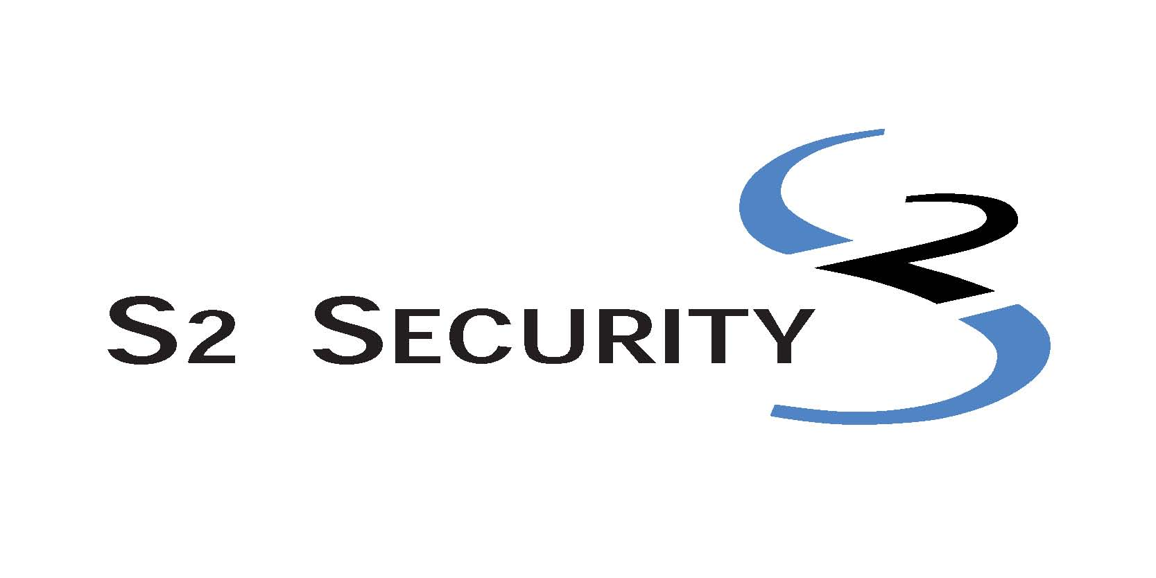 an overview of network security for companies Sophisticated cyber actors and nation-states exploit vulnerabilities to steal  information and money and are  cybersecurity overview  vulnerable to  cyberattacks such as corporate security breaches, spear phishing, and social  media fraud.