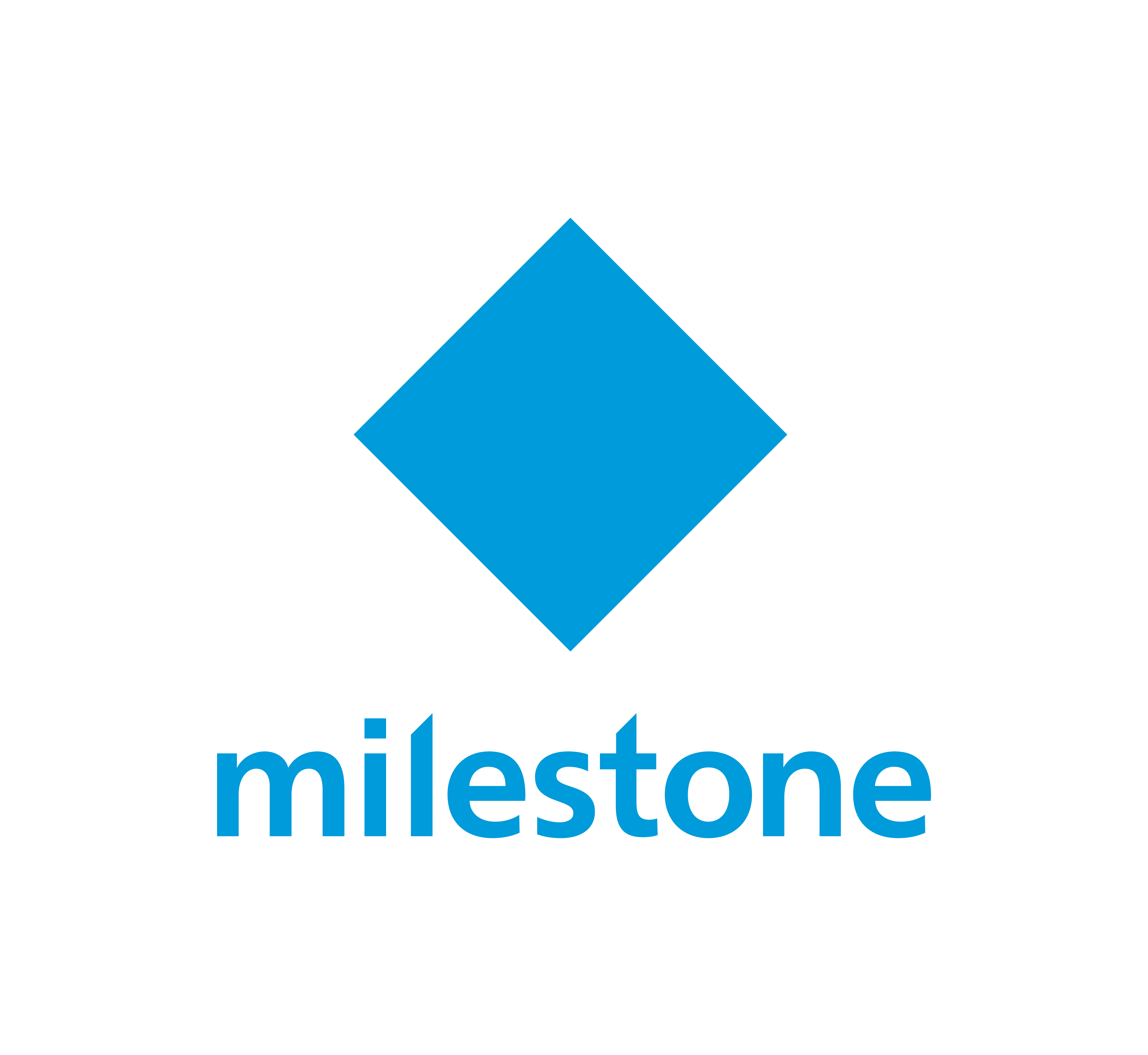 Milestone Systems Resources