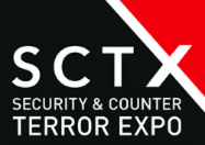 Security Industry Trade Shows & Conferences