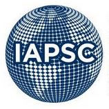 IAPSC About Us Image