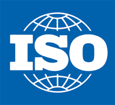ISO 27000 Series Standards Cyber Security Image