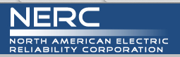 NERC Critical Infrastructure Protection Standards Cyber Security Image