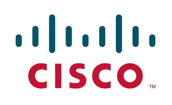 Cisco Certified Network Associate (CCNA) Certification Image