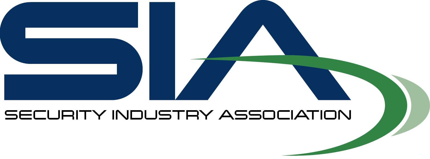 Security Industry Association (SIA) About Us Image