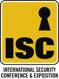 ISC Shows About Us Image