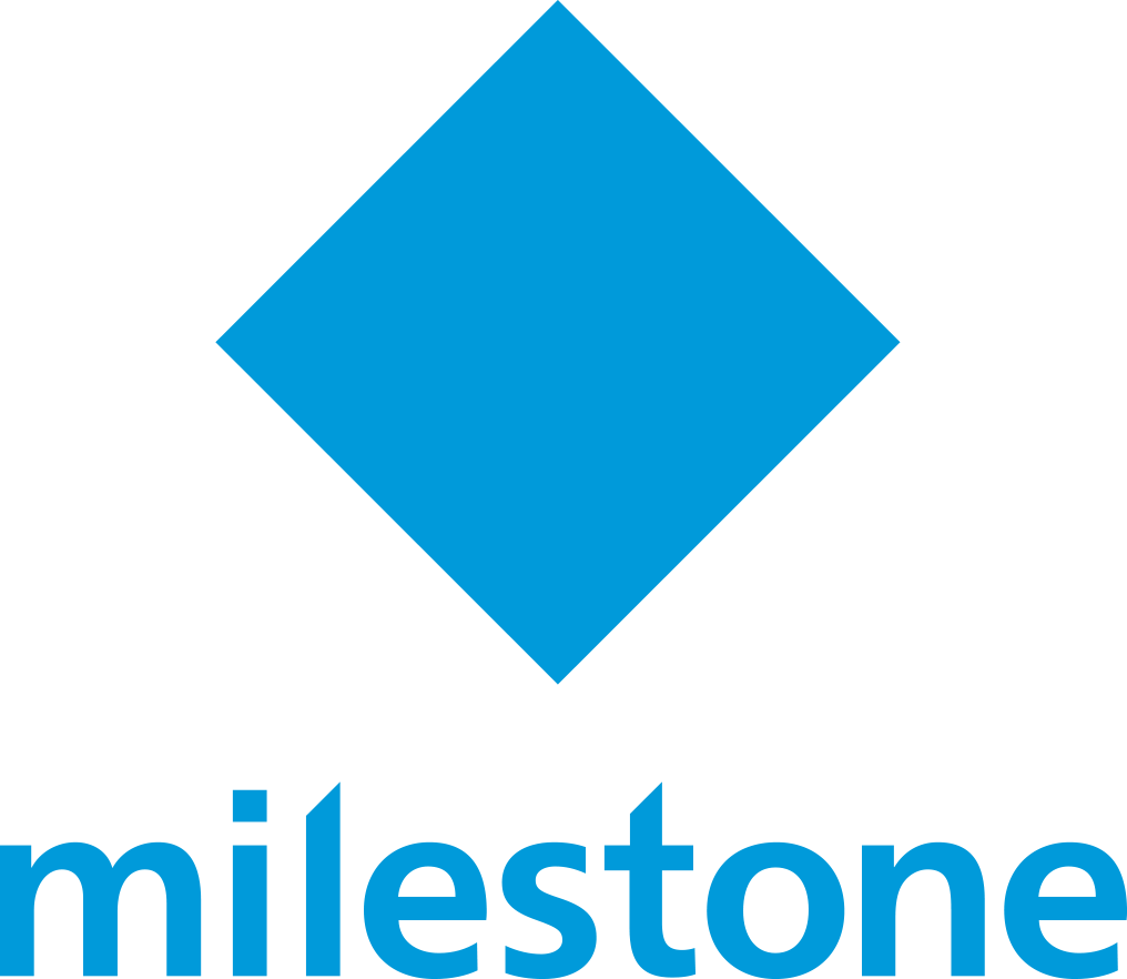 Milestone Certified Partner Certification Image