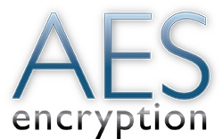Advanced Encryption Standard (AES) Standard Image