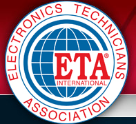 Electronic Security Networking Technician (ESNT) Certification Image