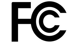 FCC  PART 15—RADIO FREQUENCY DEVICES Standard Image