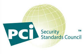 PCI DSS Cloud Computing Guidelines Standard Image