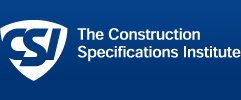 Certified Construction Specifier (CCS) Certification Image