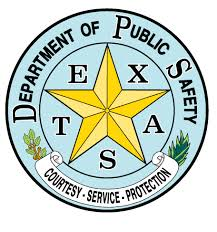 State of Texas State Licensing Image