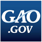 GAO Report: FEDERAL FACILITY CYBERSECURITY Cyber Security Image